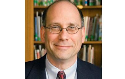 Gary S. Rose, Ph.D.